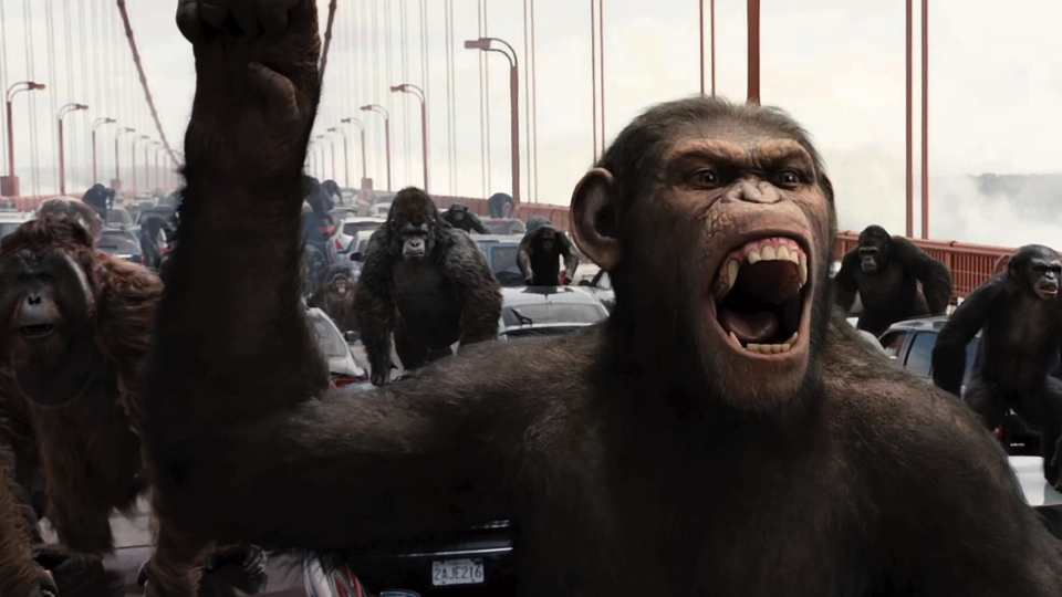 Rise-of-the-Planet-of-the-Apes-Australia-Box-Office