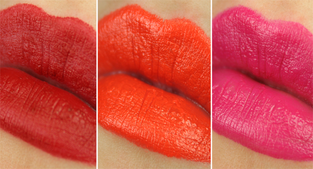 how to stop matte lipstick from drying out lips