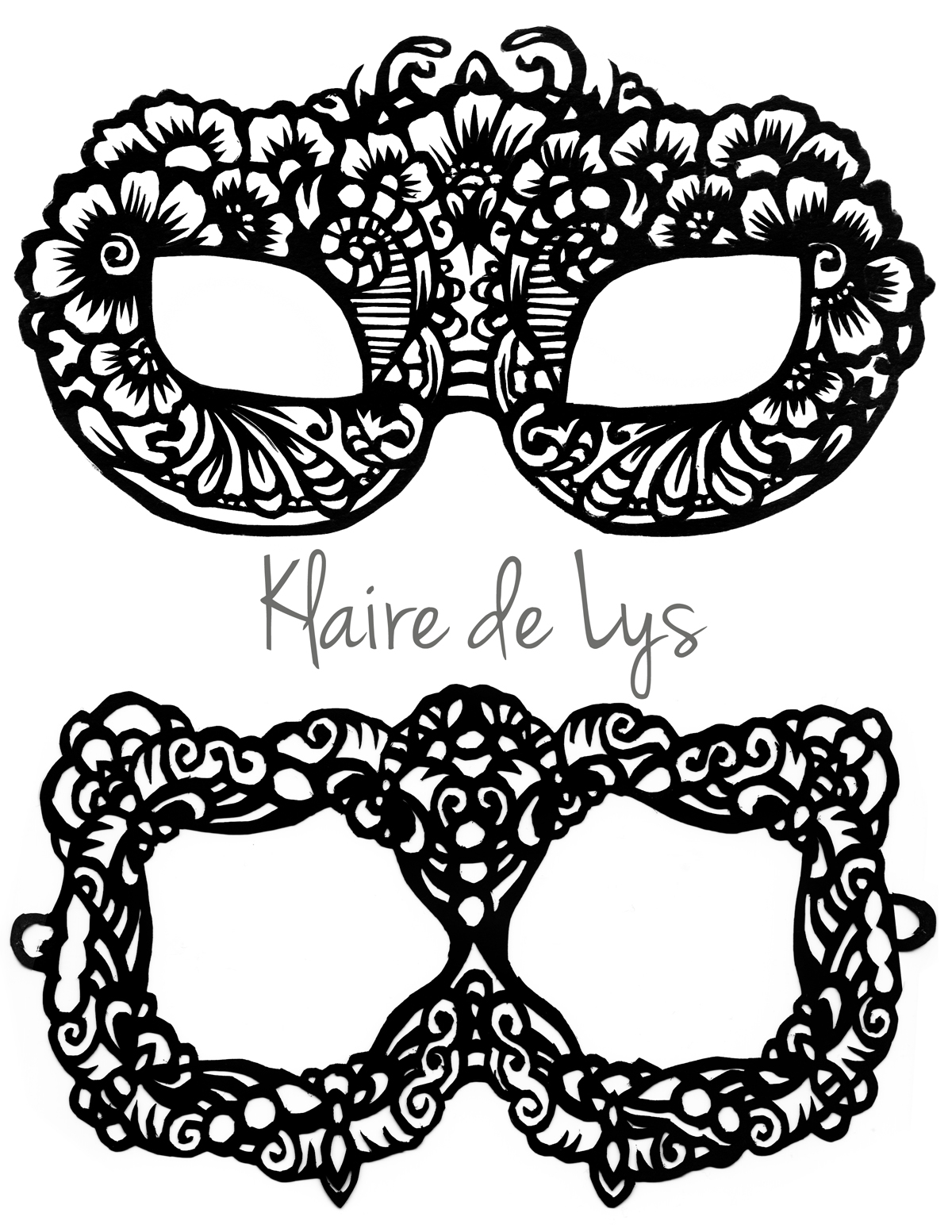Masquerade mask masquerade mask vine mask metal lace masquerade - Masquerade Mask Template Go Back Gallery For Venetian Masquerade Masks Template Masks Pinterest Masquerade Mask Template Masquerades And