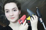 Glue Guns Review