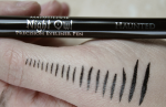 The Night Owl Precision Eyeliner Pen