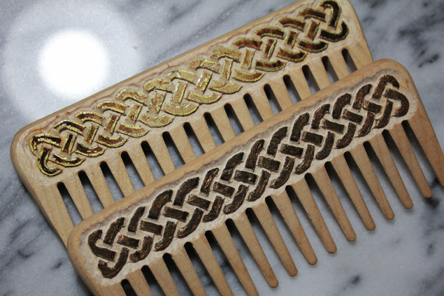 wooden-hairbrushes