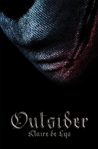 outsiderCover
